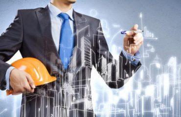 BACHELOR DEGREE IN INDUSTRIAL MANAGEMENT TECHNOLOGY