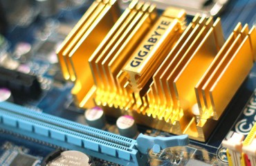 Associate Degree in Electronics Technology