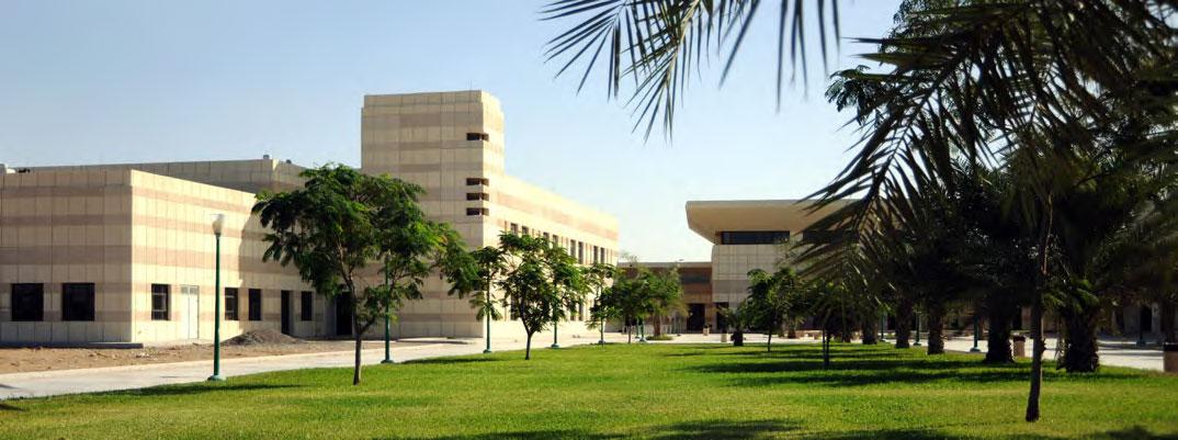 Yanbu Islamic Study Center - Home | Facebook