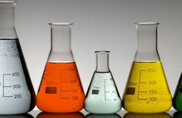 Chemical Engineering Technology